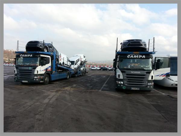 tovorni prevozi vozil iz tujine10