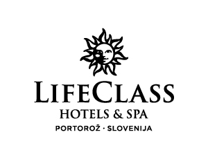 LIFECLASS HOTELS & SPA PORTOROŽ