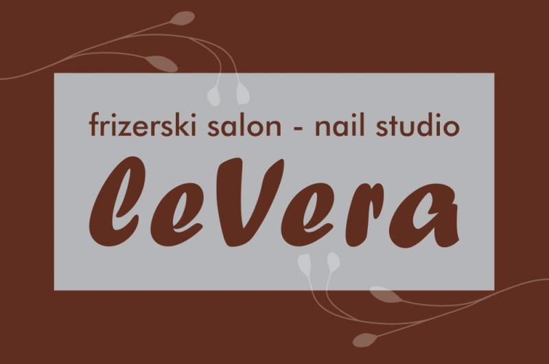 Le Vera, FRIZERSKI SALON,VERICA VEHOVEC S.P.