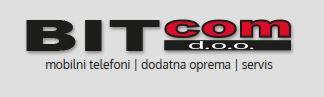 SERVIS GSM NAPRAV - BITCOM d.o.o.