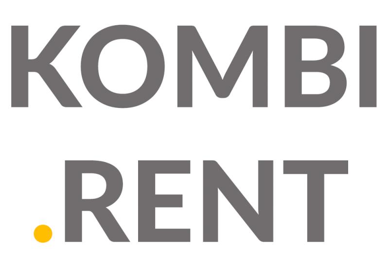 Najem kombija Slovenska Bistrica, KOMBI.RENT, Aleš Tomažič s.p., 070/525-094