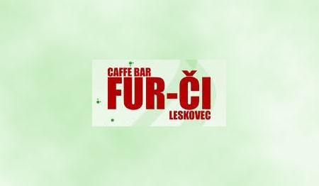 CAFFE BAR-FURČI, PRAGERSKO