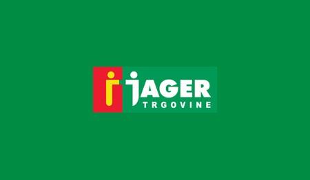 JAGER TRGOVINE, PODPLAT