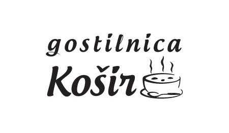 GOSTILNICA KOŠIR, KRANJ