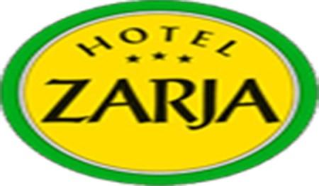 HOTEL ZARJA, POHORJE