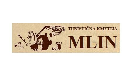 TURISTIČNA KMETIJA MLIN, KOPER