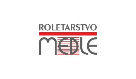 ROLETARSTVO MEDLE, NOVO MESTO