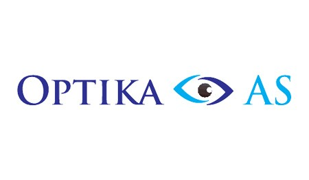 OPTIKA AS, SEVNICA