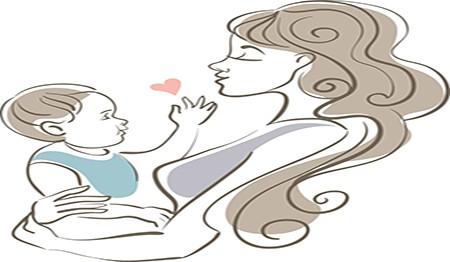 MAMI, SPROSTI SE - MASAŽE NOSEČNICE IN MAMICE, DOMŽALE