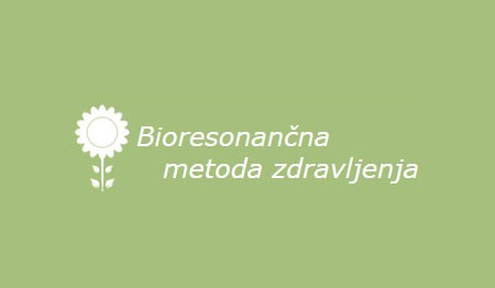 BIORESONANCA ČRNOMELJ