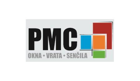 PMC STAVBNO POHIŠTVO, OKNA, VRATA, SENČILA, PETER BUTKO S.P., LESCE
