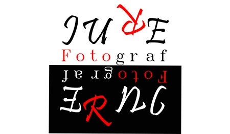 POROČNI FOTOGRAF, MARIBOR