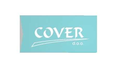 COVER SERVIS PRODAJA ŠIVALNI STROJI OVERLOCK OBŠIVNI ŠTROJI PFAFF