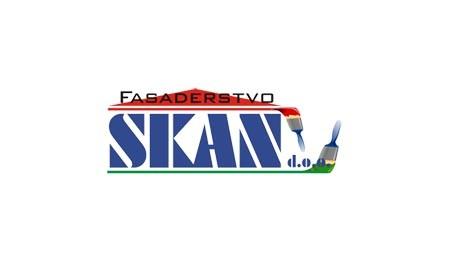 FASADERSTVO SKAN, STARA CERKEV