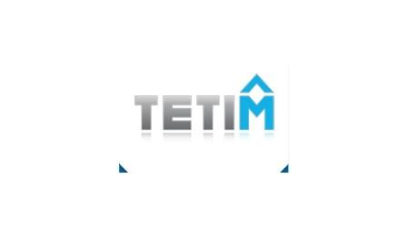 TETIM D.O.O., LJUBLJANA