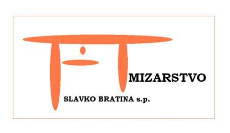 MIZARSTVO SLAVKO BRATINA S.P., ČRNIČE