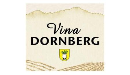 VINA DORNBERG, DORNBERK