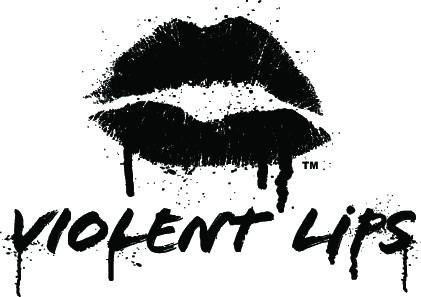 VIOLENT LIPS, TRGOVINA PTK, DOMŽALE