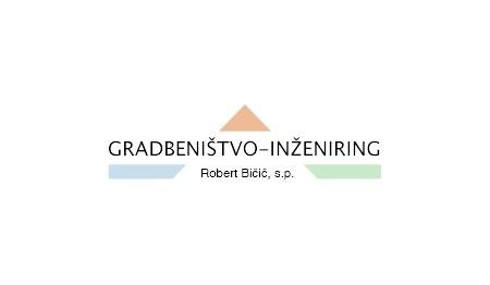 GRADBENIŠTVO, INŽENIRING ROBERT BIČIČ, VRHNIKA