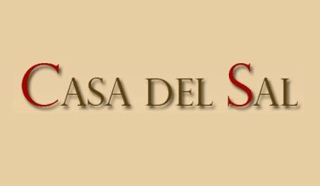 CASA DEL SAL, SEČOVLJE