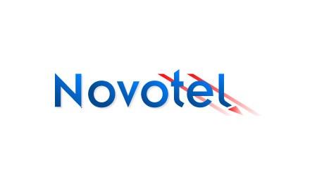 NOVOTEL, NOVA GORICA