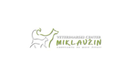 VETERINARSKI CENTER MIKLAVŽIN, LJUBLJANA