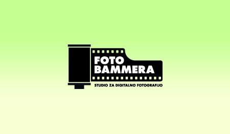 FOTO BAMMERA, LJUBLJANA