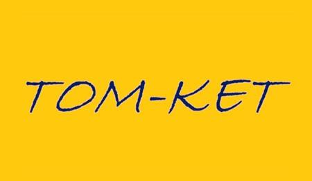 TOM-KET, MEŽICA