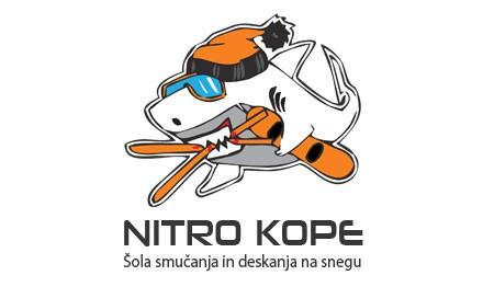 SPORT KLUB NITRO SKI & SNOWBOARD, MARIBOR