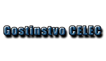 GOSTINSTVO CELEC, BELTINCI
