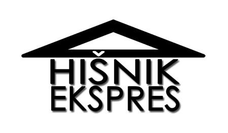 HIŠNIK EKSPRES, KAMNIK