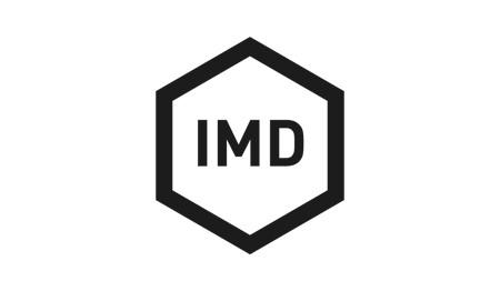 IMD-ČUK ORODJARSTVO, KOČEVJE