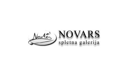 NOVARS ATELIER-GALLERY, KOPER