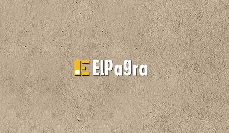 ELPAGRA, DOL PRI LJUBLJANI