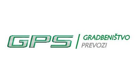 GPS GRAD, ŠKOFLJICA