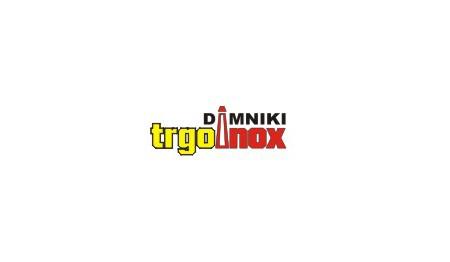 TRGOINOX, NOVO MESTO