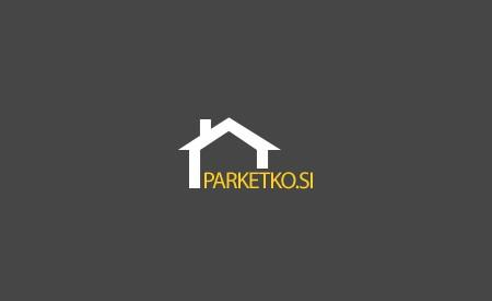 PARKETARSTVO PARKETKO, CIRKULANE
