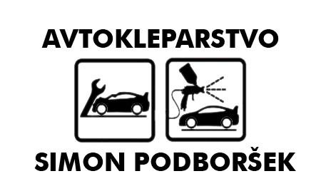 AVTOKLEPARSTVO SIMON PODBORŠEK, TRZIN