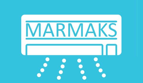 MARMAKS, LJUBLJANA