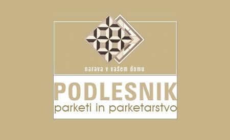 POD-LES & NIK PARKETARSTVO D.O.O., LJUBLJANA