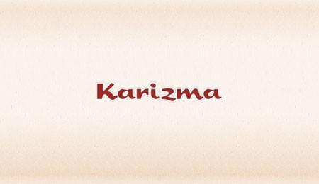 LOUNGE BAR KARIZMA, KRŠKO