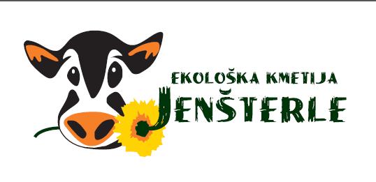 EKOLOŠKA KMETIJA JENŠTERLE, ŠENTJUR