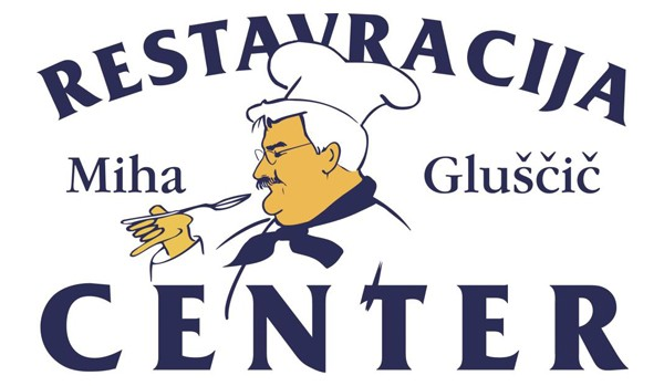 RESTAVRACIJA CENTER, LESCE