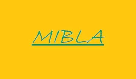 MIBLA D.O.O., SELCA