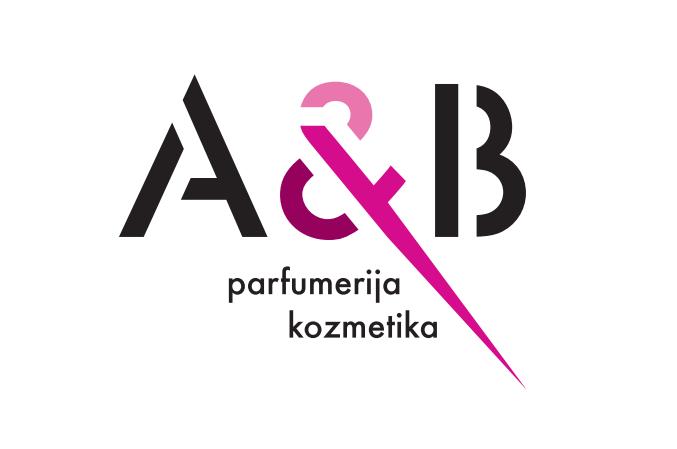 A&B, PARFUMERIJA IN KOZMETIKA, ANDREJA PERENIČ S.P., POSTOJNA