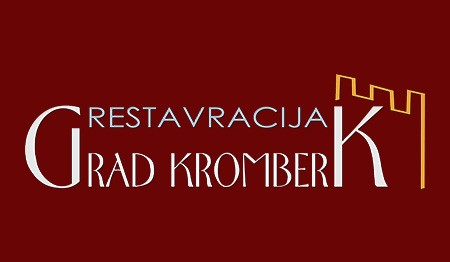 RESTAVRACIJA GRAD KROMBERK, NOVA GORICA