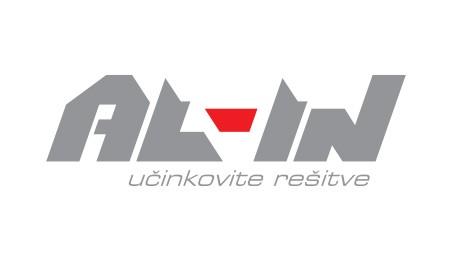 AL-IN, GRADBENE STORITVE, ALEXANDER LEVEC S.P., DOMŽALE