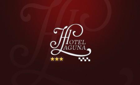 HOTEL LAGUNA, ZAGREB