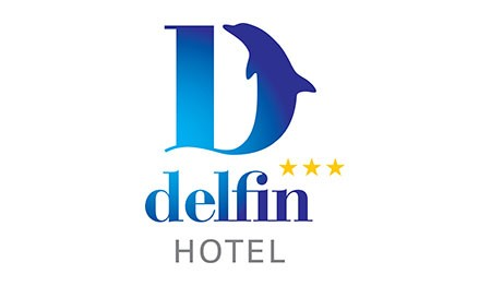HOTEL DELFIN, KNEIPPOV VRT IZOLA