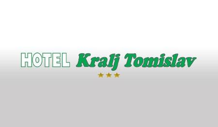 HOTEL KRALJ TOMISLAV, NOVA GRADIŠKA